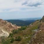 Geologia surowcowa